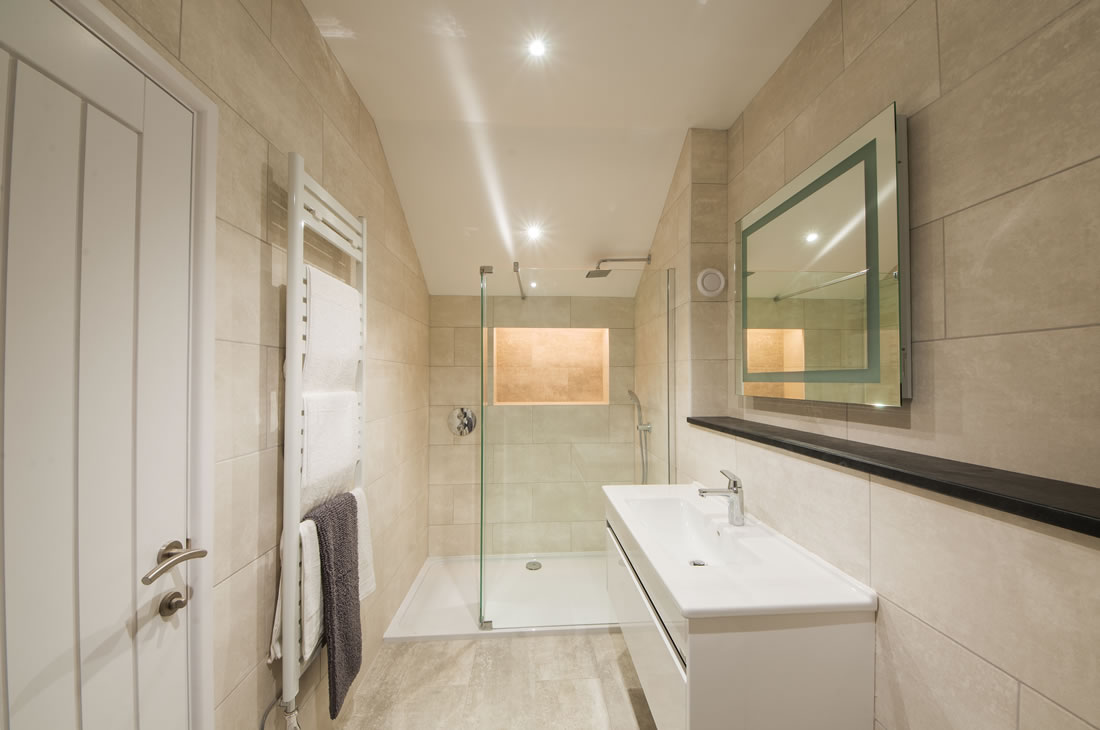 Bathroom Kitchen Lighting Shop Saltash welcome to woodside – luxurious holiday cottages in cornwall