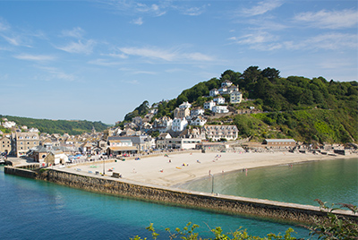 woodside_TTD_beaches_looe