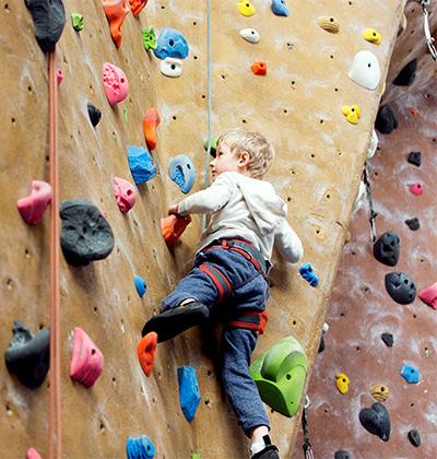 woodside_TTD_rockclimbing